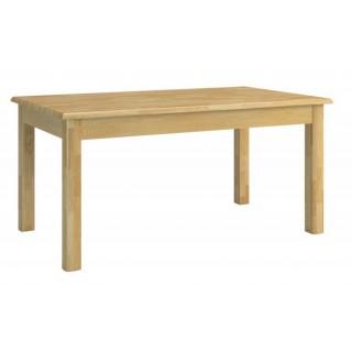 Stół rozsuwany