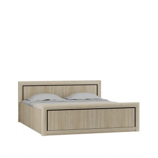 Łóżko art. 24