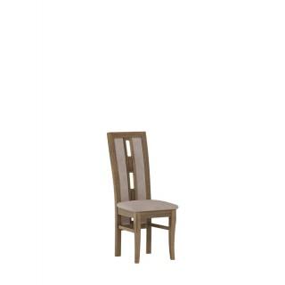 Krzesło Alibi art.17