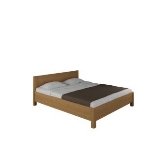 Łóżko ŁL 140/200