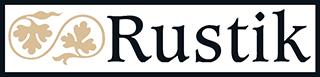 Rustik